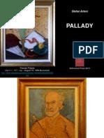 StefanArteni_Pallady