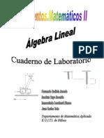 Cuaderno de Laboratorio 2