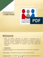 mediacion y arbitrage curso sustitutivo.pptx