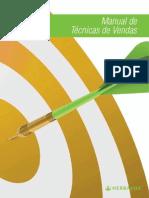 Manual Tec Vendas[1]