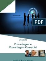 Doc Matematica 858697420