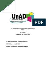 CAD_U2_A2_FLRS