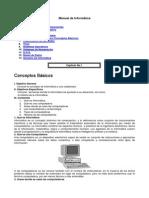 Completo Manual de Informática