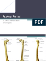 203971910 Fraktur Femur