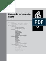 Archivo_20_Libro Casas de Madera Casas de Entramado Ligero