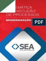 Sistema de Execução de Processos - Modernizacao.pdf