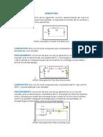 interruptores-110323234203-phpapp01 (1)