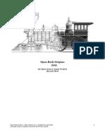 Open Rails Origins - 18AL - Rules 060