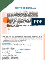 bubblesort-090314101151-phpapp01