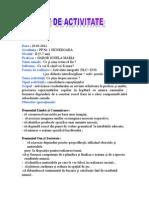 1_proiect_meserii (4)
