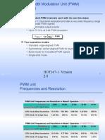 pwm-new