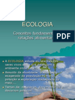 Aula 1 ECOLOGIA Conceitos Fundamentaisok