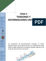 Ejercicios_Tema4