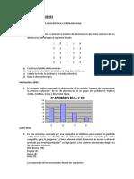 Ejercicios de Examenes Bloque 4