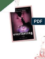 6 Everlasting AlysonNoel(Prot)
