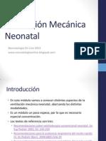 ventilación mecánica neonatal.pptx