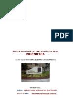 (107453453) 145170825-Informe-Final-5
