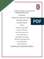 Informatica Aplicada - Instrumentos de medicion.docx