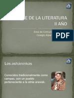 ABP 1-II AÑO