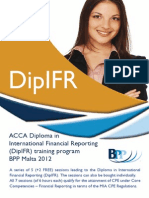 Dipifr Bg(Low)
