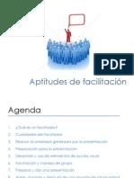 Aptitudes Del Facilitador OK(1)