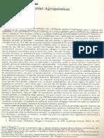 Indústria Agroquímica - Shreve