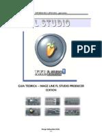 Guia Teorica Del Studio