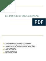 UD 5-6 Proceso de Compras