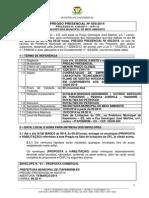 EDITAL_PRESENCIAL050_2014_PLANOGESTAO (2).pdf