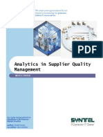 Whitepaper_HC-LS(MD&D)_Analytics in Supplier Quality Management