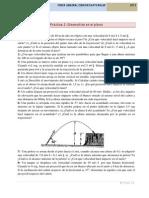 practica0213.pdf