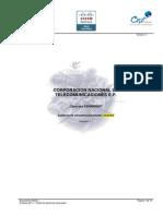 Auditoria de Infraestructura (3)