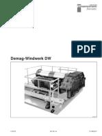 Auto-anbau- & -zubehörteile 350° Schwarz 21g KöStlich 6x K2 Silikon Silikon Hochtemperatur Dichtmasse