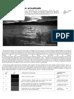 sistema zonal actualizado hugo rodriguez.pdf