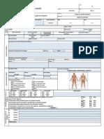 FICHA DE INVESTIGAÇÃO DE INCIDENTE Modelo e revisão 00 02-01-2013.xls