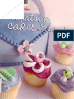 [Betty Crocker] Betty Crocker - Decorating Cakes a(BookSee.org)