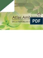 Atlas Ambiental