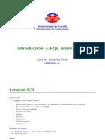 sqlbd1_t(1)