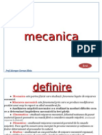 Mecanica23_02_2009