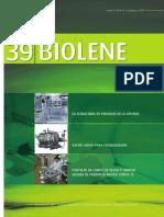 Bio Line