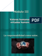 4 Responsabilidad 120910161511 Phpapp01