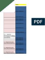 Copia de Proc. Estandar. Csbp (Cl)