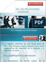 teoradelasrelacioneshumanas-130211101816-phpapp02