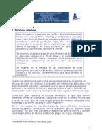 estrategiasdidacticas-110906151128-phpapp01