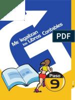 Paso_9 Libros Contables