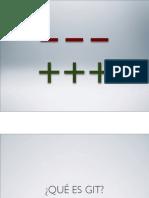 git-para-principiantes-110925061335-phpapp01.pdf