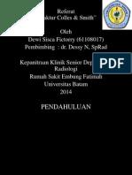 ReferatQ (ppt)