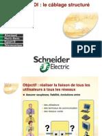Presentation VDI
