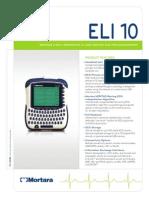 Eli 10 Eng Spec Rev 3lr
