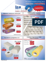 Farmedica A4 Web
